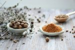 macro-photography-of-pepper-powder-672046